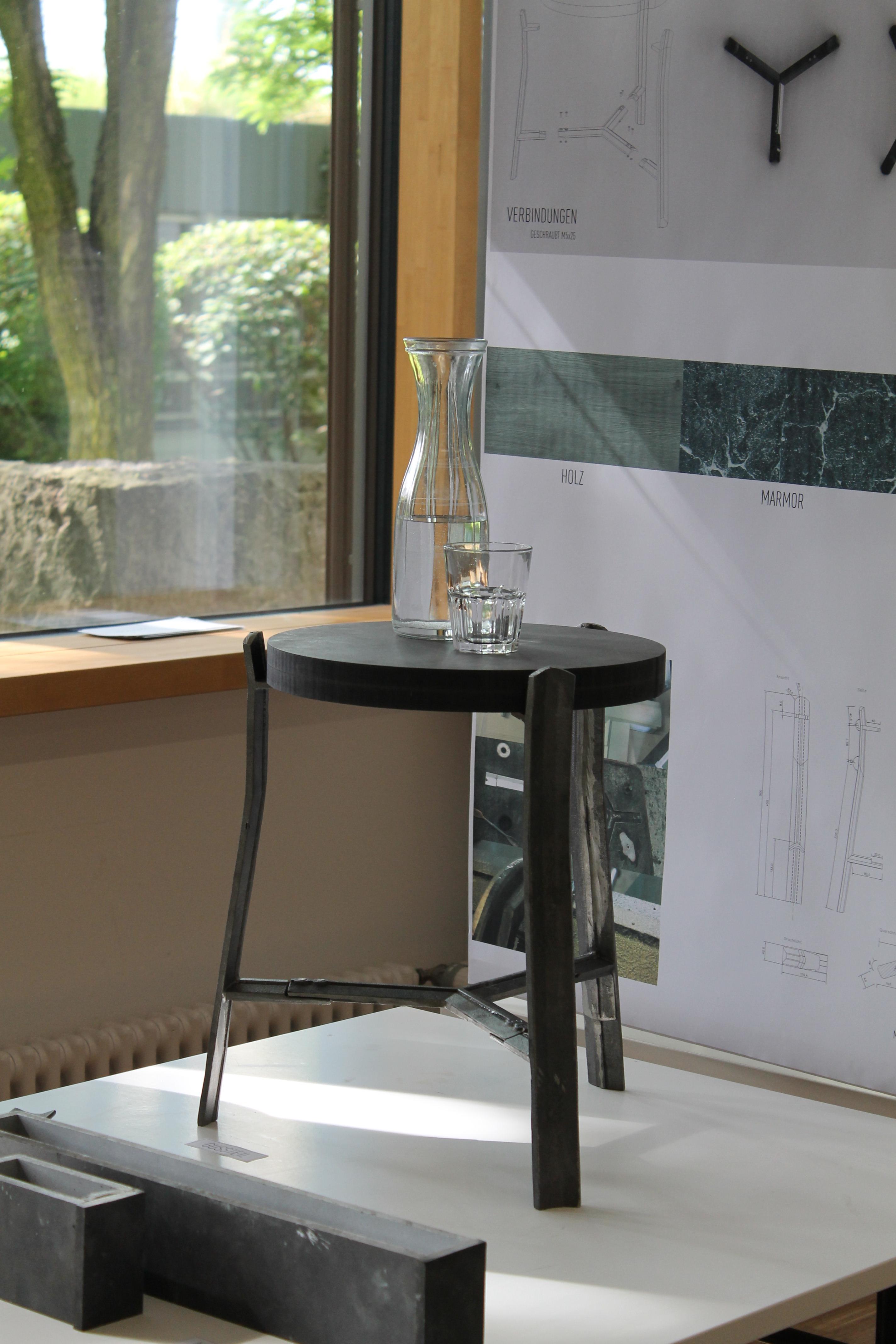 Innenarchitektur Fachhochschule innenarchitektur fachhochschule sammlung haus design und